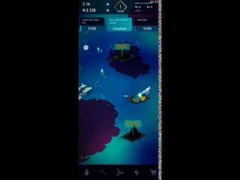 ExoMiner (Early access) Mod Apk