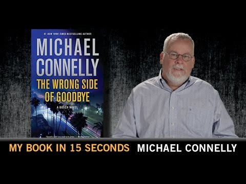 "Résultat de recherche d'images pour ""the wrong side of goodbye michael connelly"""