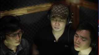 MẶT TRỜI MÀU ĐEN - Official Video [ MTVband ]