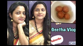 Gulab Jamun Monday Vlog | Some Beauty Tips for Oily Skin & Dry Skin | How to get Glow Skin |