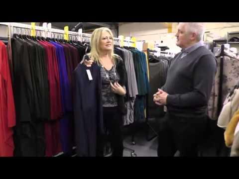 Magic Dresses in Swansea | 017...