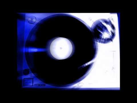 DJ Jean - Lift Me Up (Barthezz Remix)