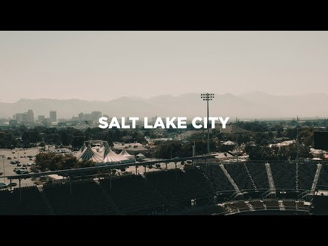 Dan + Shay - On Tour (Salt Lake City, UT)