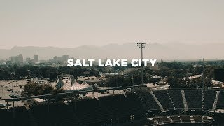 Dan + Shay - On Tour (Salt Lake City, UT)