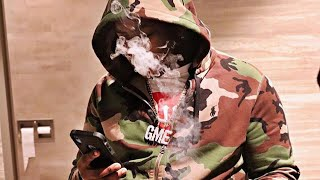 "Kevo Muney x Action Pack Ap {2019} Type Beat ""Vibe"""