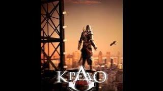 Кредо убийцы   Русский Трейлер 2017 I  Assassin's Creed Russian Trailer 2017