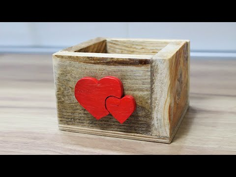 how-to-make-a-small-wooden-box---valentines-day-wood-projects