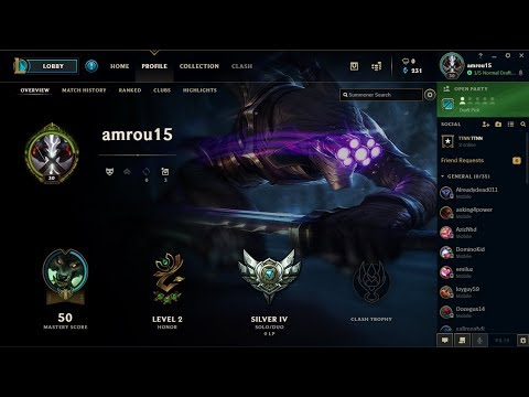 Free 1200 accounts League of legends EUW/NA/EUNE/JP + 560RP