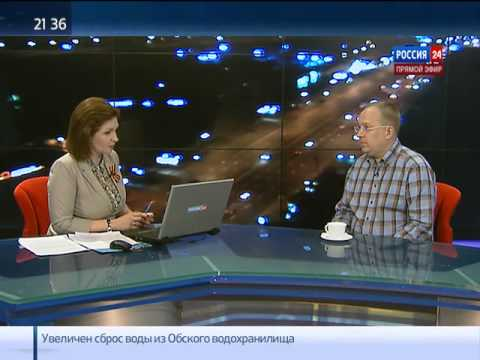Соколов александр николаевич гуфсин последние новости