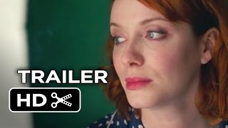 Lost River TRAILER 1 (2015) - Saoirse Ronan, Christina Hendricks Movie HD