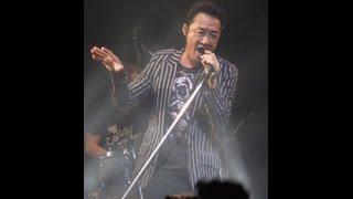 大友康平 - 小さな恋のうた