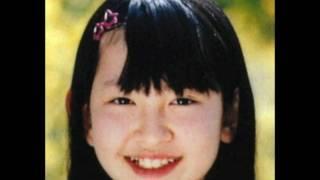 AKB48 小嶋陽菜 卒業アルバム