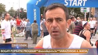 VTV Dnevnik 19. rujna 2016.