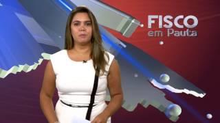 FISCO EM PAUTA 011
