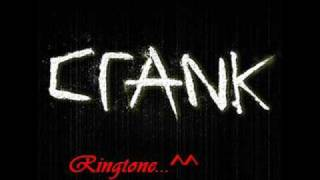Crank Ringtone