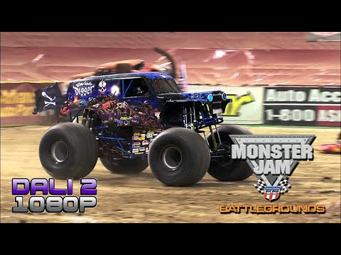 monster-jam-battlegrounds-pc-gameplay-60fps-1080p