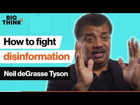 neil-degrasse-tyson:-how-science-literacy-can-save-us-from-the-internet- -big-think