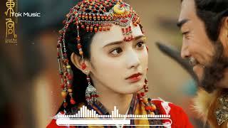 王梓鈺 - Horror [半生恩仇一刀落,沾了因果許多] Best China Music