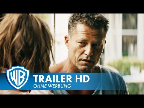 DIE HOCHZEIT - Finaler Trailer #1 Deutsch HD German (2020)