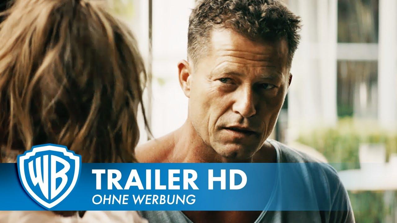 Wedding Planner Verliebt Verlobt Verplant 2001 Film Deutsch Online