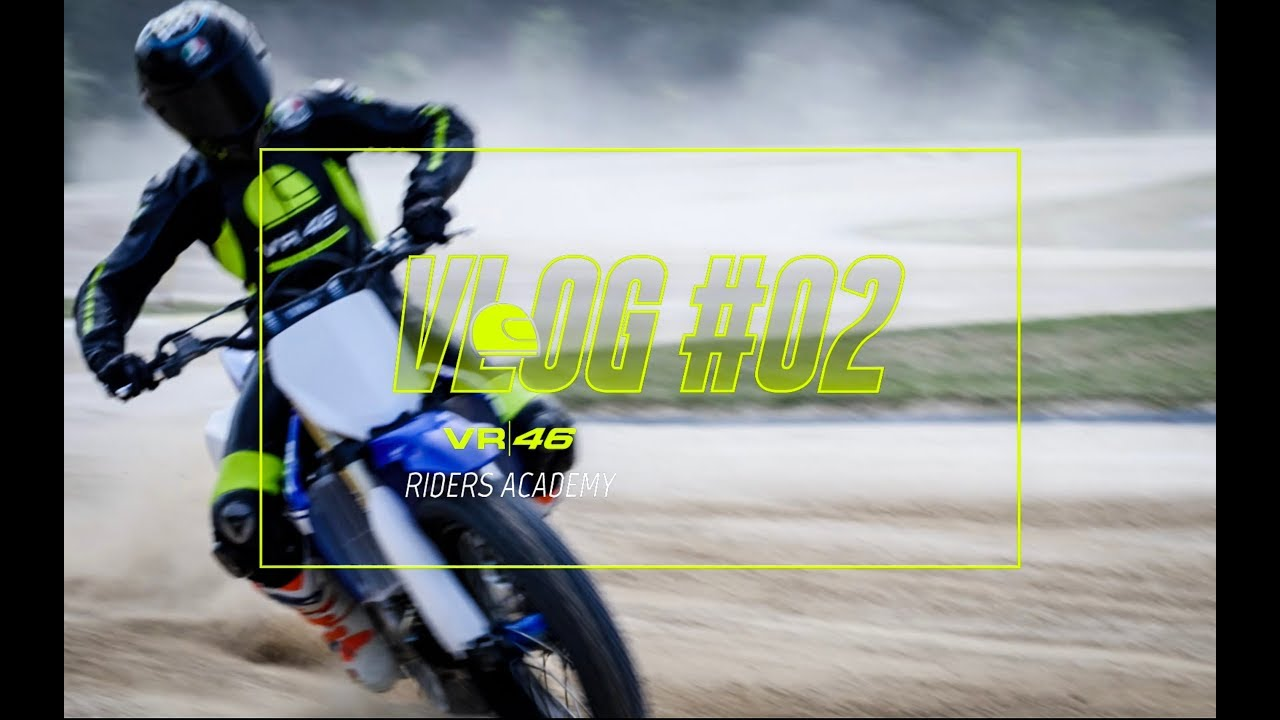 Unikat Valentino Rossi Vr46 Classic-Zubeh/ör Mehrfarbig Unisexschirm Erwachsener