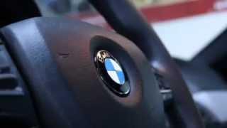 BMW 530d F10 mit ECO-Chip-Tuning von allcartuning.com(Sehen und HÖREN Sie in diesem Video, was ein PKW-ECO-Chip-Tuning von allcartuning bei einem BMW 530d F10 für einen tollen Sound aus dem Motor ..., 2012-05-08T18:49:55.000Z)