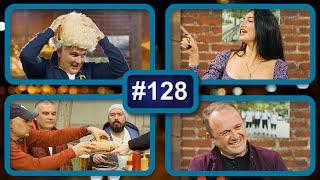 კაცები - გადაცემა 128 [სრული ვერსია]