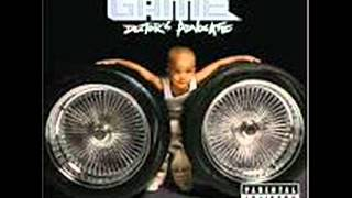 The Game -- It