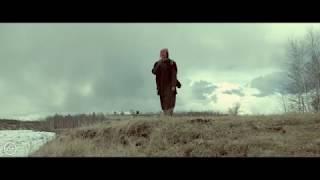 """трейлер фильма """"Сааскы кэм"""" (Детство, которое мы не знали…) 2017 год. реж Алексей Романов"""