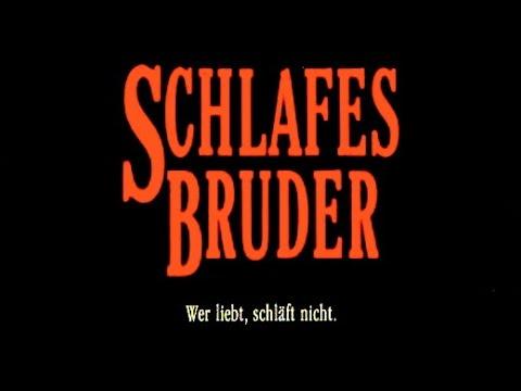 Спящий брат (1995) / Schlafes Bruder - Ein Film Von Joseph Vilsmaier (1995)