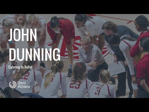 Episode #23: John Dunning on Catering to Belief