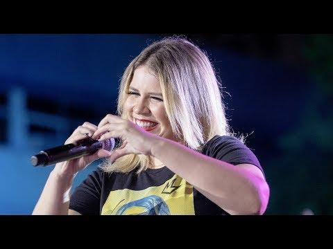 Marília Mendonça - SUPERA Todos Os Cantos