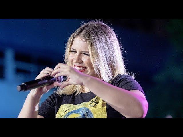 Marília Mendonça - SUPERA (Todos Os Cantos)