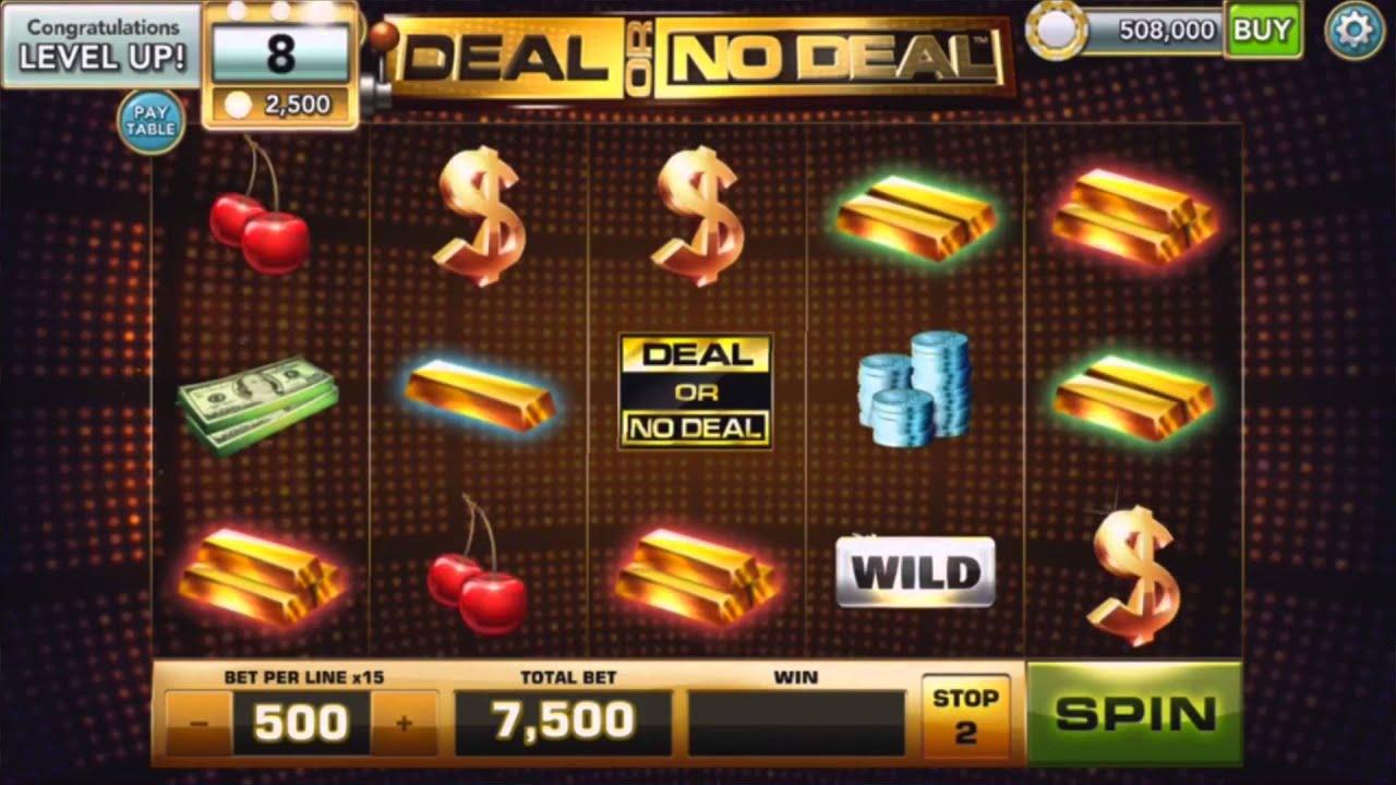 Play roulette mobile australia