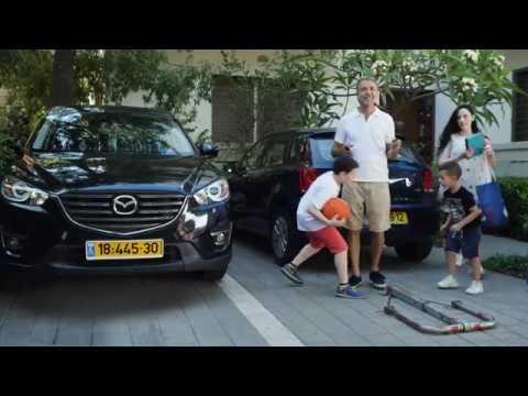 MYCAR2GO - מהפכת הליסינג השיתופי שמחזיר לך כסף