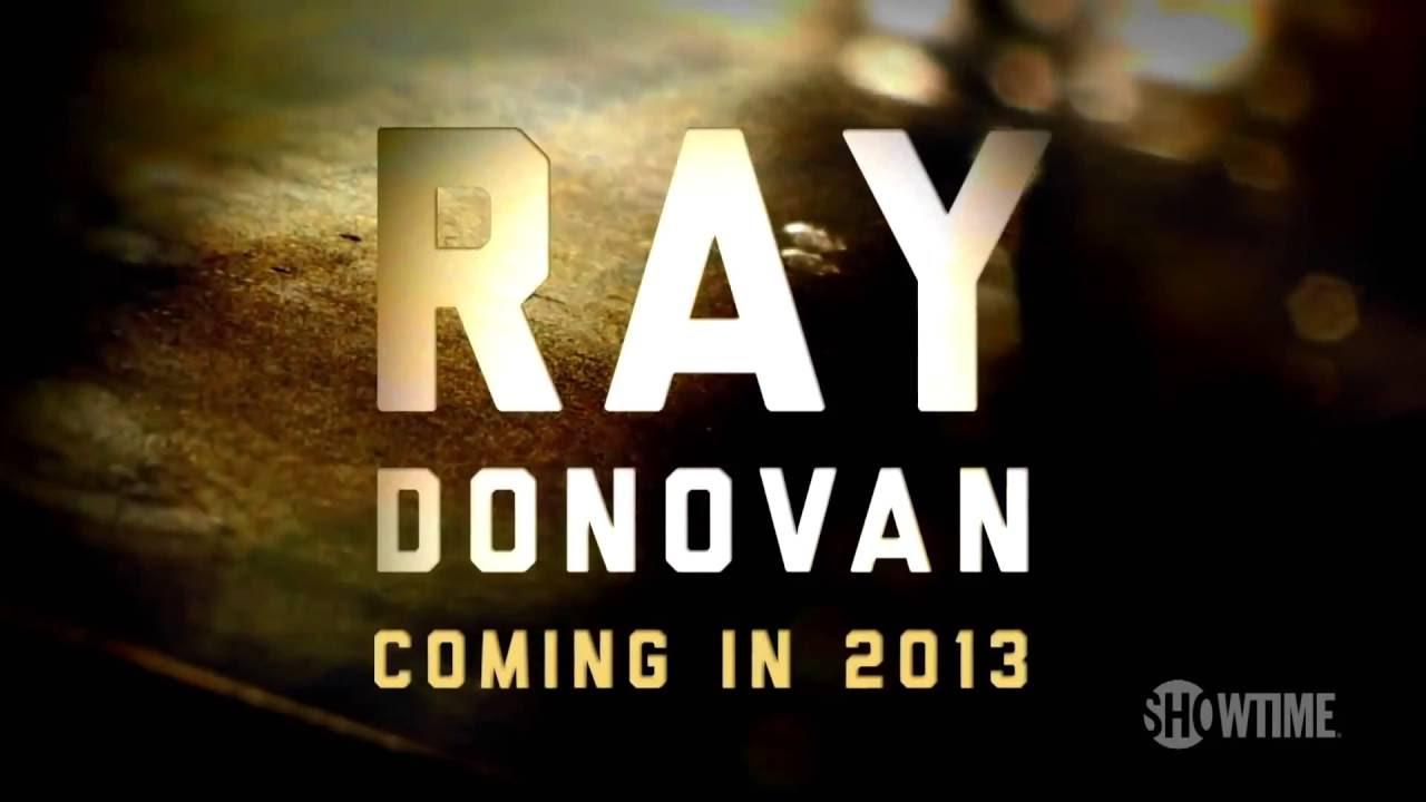 Download Ray Donovan - Season 1 Trailer