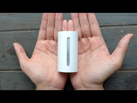 5 Amazing Travel Gadgets You Havent Seen Before!! #1