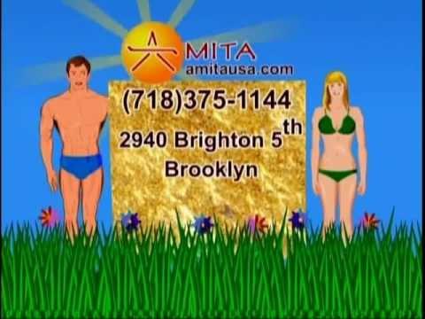 New York | holistic | healing | naturopathic | medicine
