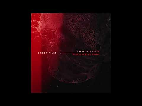 Empty Files There Is A Place (Nightcrawler Remix)