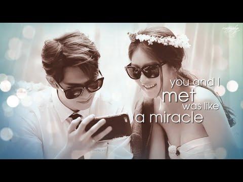 [Eng/Viet/Rom lyrics] Sky Blue Coat - Jonghyun & Seungyeon