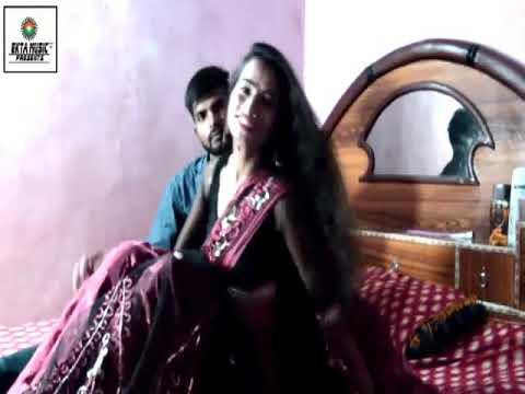 Sandesh Sagar mal lagi gire super hit hot video 2018