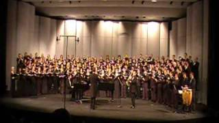 Paul Basler - Songs of Faith - Alleuia