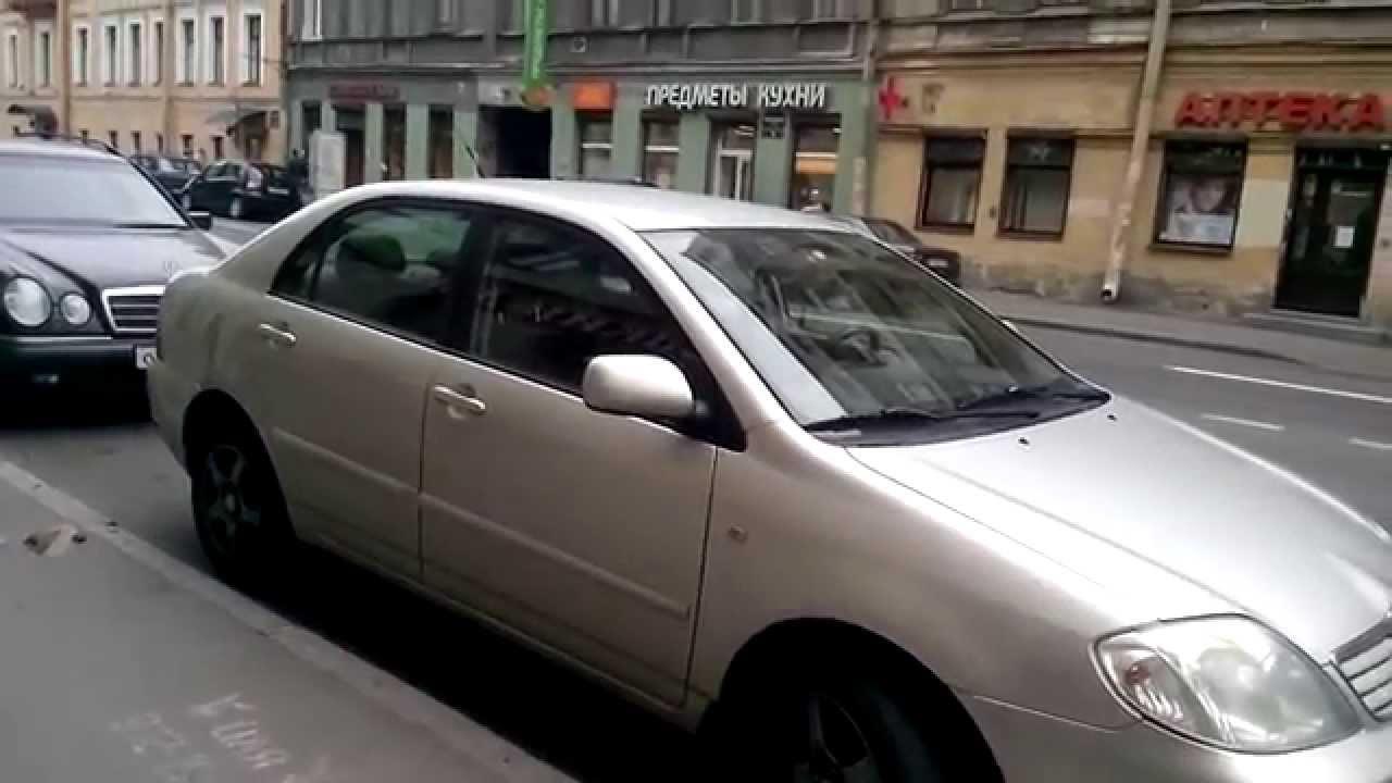 Автосалон ауди центр витебский является официальным дилером автомобилей audi в санкт-петербурге, продажа, ремонт, оригинальные аксессуары ауди. Автомобили с пробегом · конфигуратор · audi оригинальные.