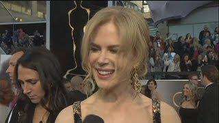 Filmfestival von Cannes: Das ist die Jury - cinema