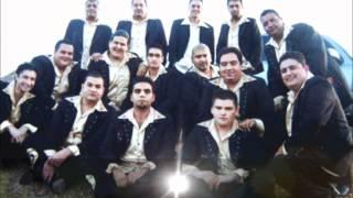 cantantes asesinados, muertos, ejecutados, a manos del narco y crimen organizado. thumbnail