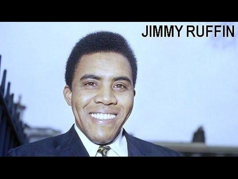 HD#380.Jimmy Ruffin 1970 -