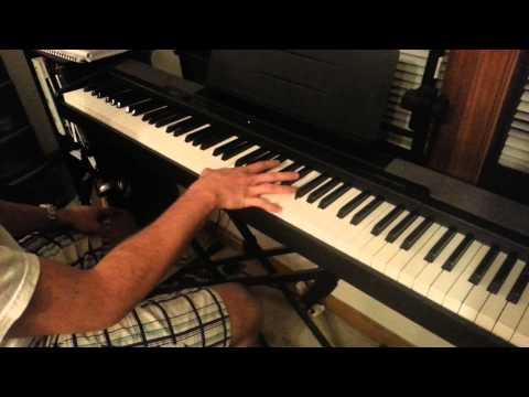 Ein Prosit Piano
