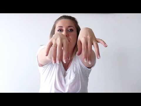 Ploteczki na paznokciach 💅
