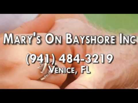 Nursing Home, Assisted Living in Venice FL 34285