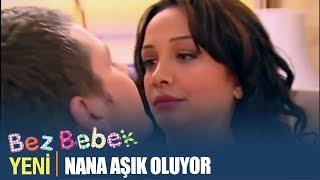 Nana Aşık Oluyor | Bez Bebek - 2. Bölüm